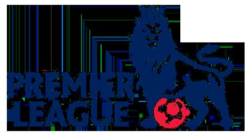 Europatipset med allsvensk toppstrid och europeisk toppfotboll