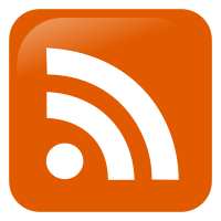 Tipper RSS-feed